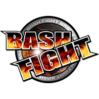 BASH FIGHT