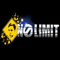 ノーリミット