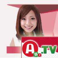 AMZ.TV