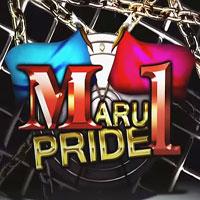 MARU1PRIDE