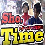 Sho.Time