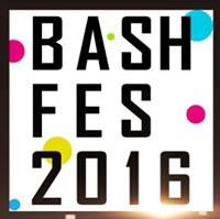 BASH FES 2016